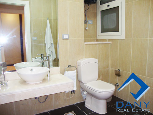 Dany Real Estate :: Photo#8