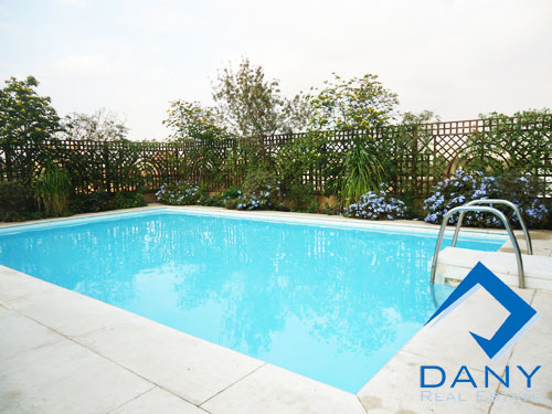 Dany Real Estate Egypt :: Property Code#1753