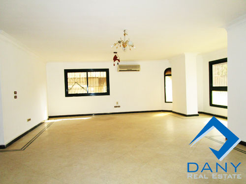 Dany Real Estate Egypt :: Property Code#1802