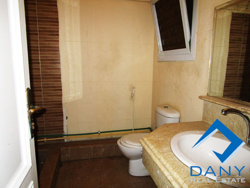 Dany Real Estate :: Photo#5