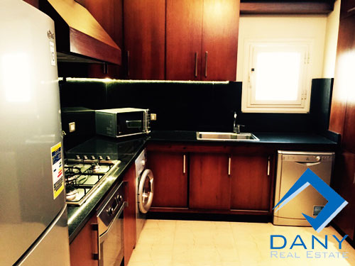 Dany Real Estate Egypt :: Property Code#1825