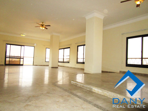 Dany Real Estate Egypt :: Property Code#1854