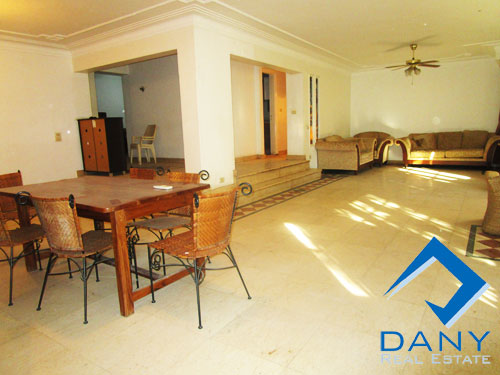 Dany Real Estate Egypt :: Property Code#1871