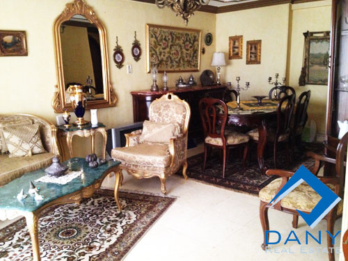 Dany Real Estate Egypt :: Property Code#1872