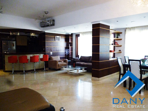 Dany Real Estate Egypt :: Property Code#1877