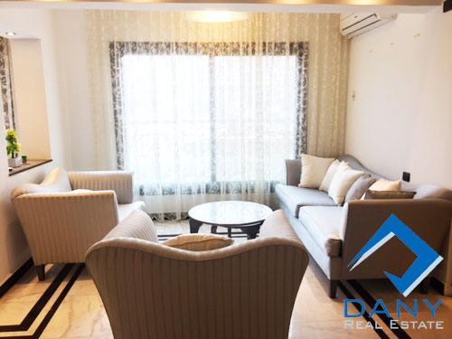 Dany Real Estate Egypt :: Property Code#1967
