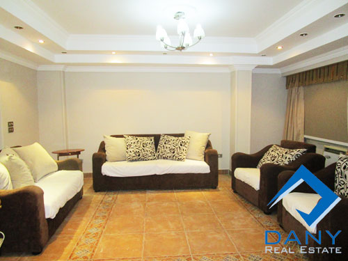 Dany Real Estate Egypt :: Property Code#1969