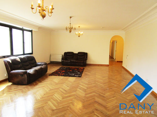 Dany Real Estate Egypt :: Property Code#1978