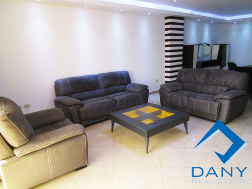 Dany Real Estate Egypt :: Property Code#2011
