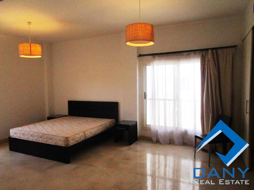 Dany Real Estate :: Photo#10