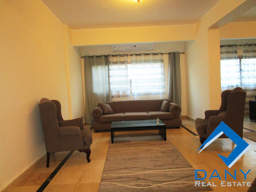 Dany Real Estate Egypt :: Property Code#2035