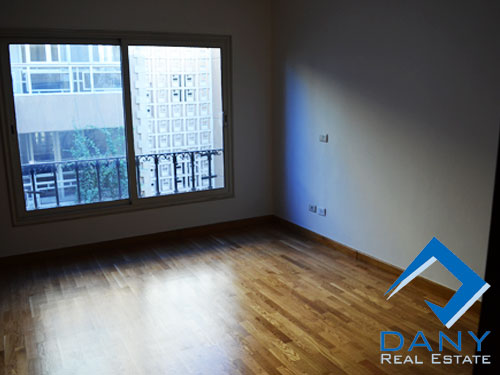 Dany Real Estate :: Photo#14