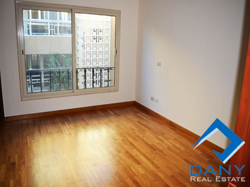 Dany Real Estate :: Photo#15
