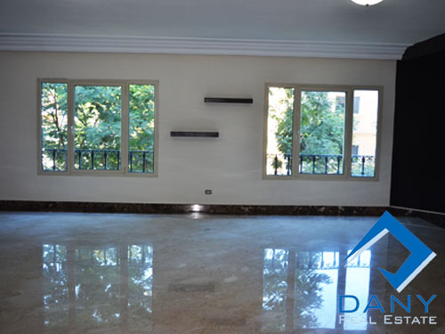 Dany Real Estate :: Photo#17