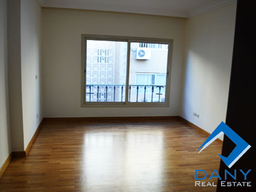 Dany Real Estate :: Photo#18