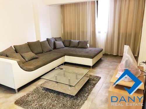 Dany Real Estate Egypt :: Property Code#2080