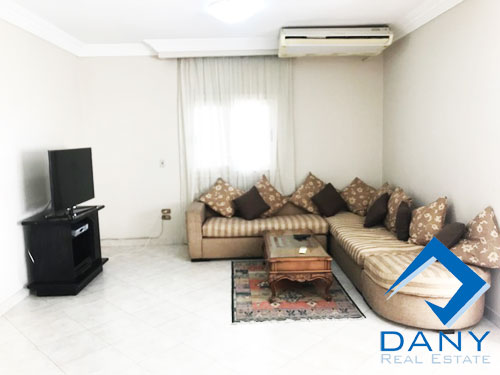 Dany Real Estate Egypt :: Property Code#2116