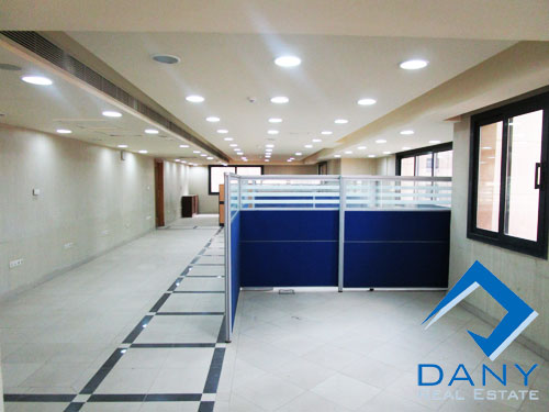 Dany Real Estate Egypt :: Property Code#2047