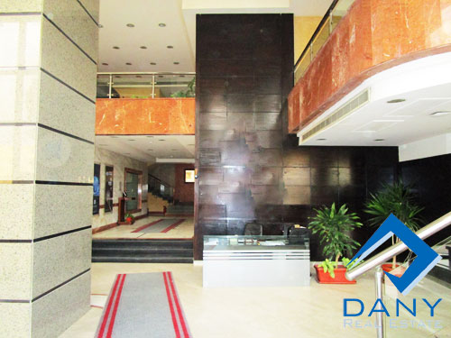 Dany Real Estate :: Photo#13