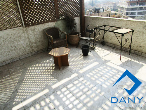 Dany Real Estate :: Photo#12