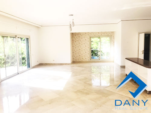 Dany Real Estate :: Photo#3