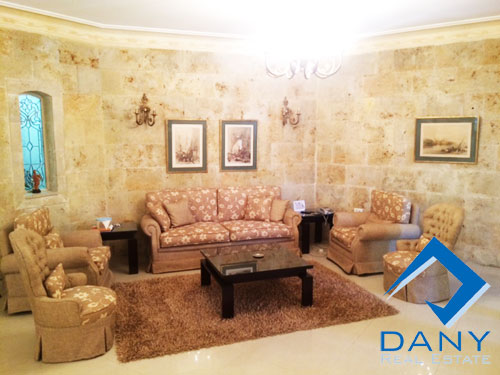 Dany Real Estate Egypt :: Property Code#1823