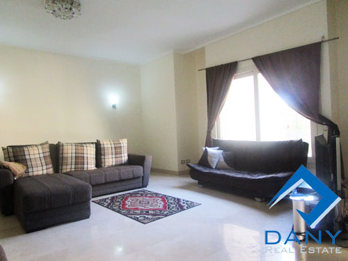 Dany Real Estate Egypt :: Property Code#1942