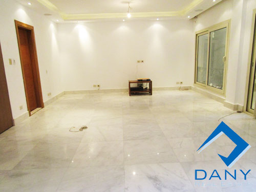 Dany Real Estate Egypt :: Property Code#2004