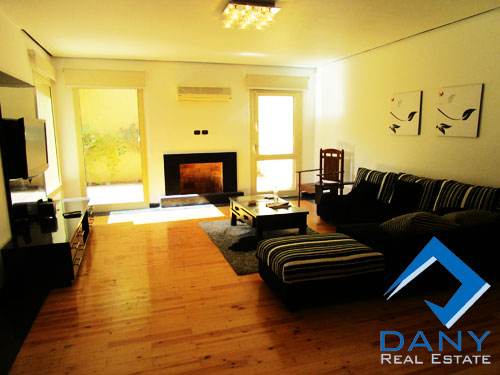 Dany Real Estate Egypt :: Property Code#2053