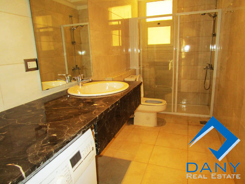Dany Real Estate :: Photo#9