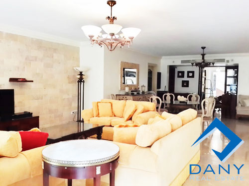 Dany Real Estate Egypt :: Property Code#2107