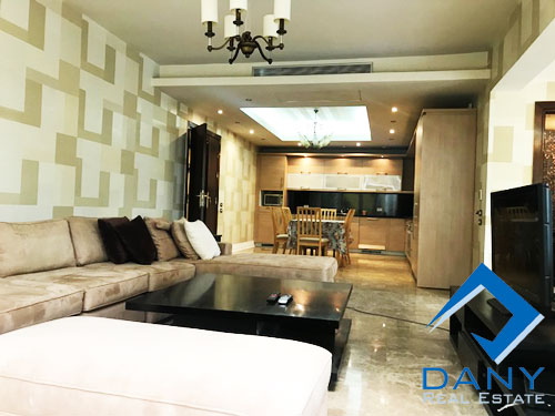 Dany Real Estate Egypt :: Property Code#2109