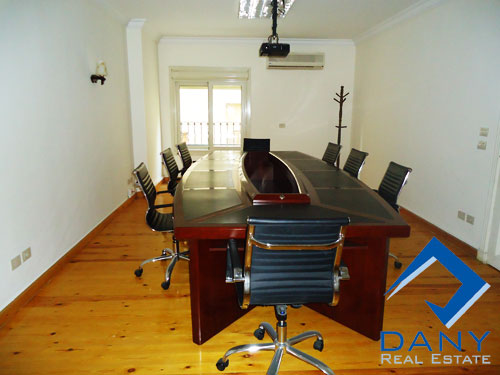 Dany Real Estate Egypt :: Property Code#1696