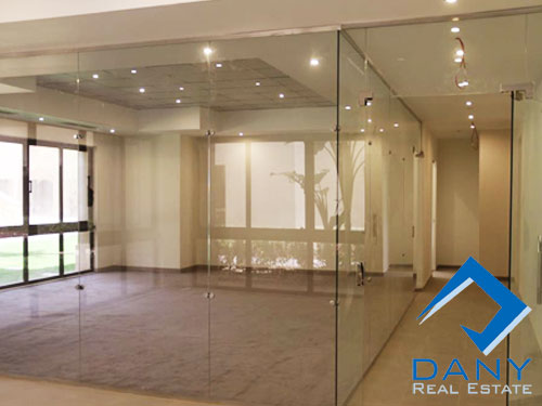 Dany Real Estate Egypt :: Property Code#2069