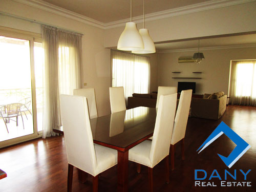 Dany Real Estate Egypt :: Property Code#1838