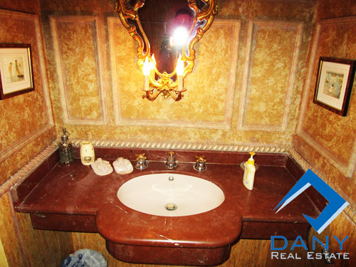 Dany Real Estate :: Photo#11