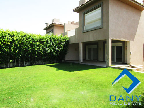 Dany Real Estate Egypt :: Property Code#1843