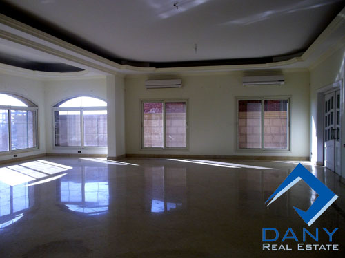 Dany Real Estate Egypt :: Property Code#1369