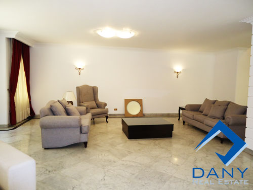 Dany Real Estate :: Photo#4