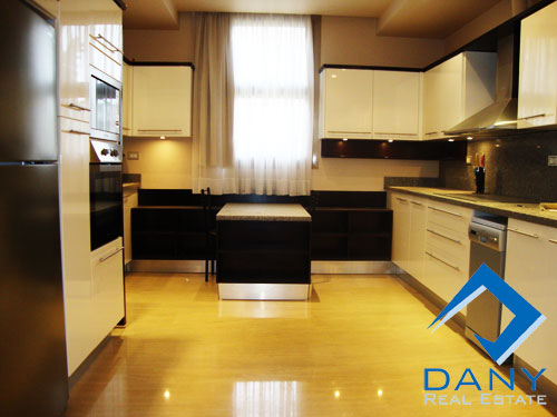 Dany Real Estate :: Photo#6