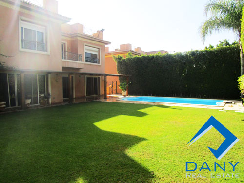 Dany Real Estate :: Photo#2