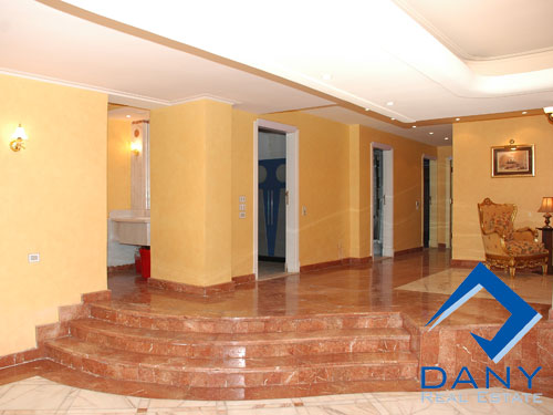 Dany Real Estate Egypt :: Property Code#1022