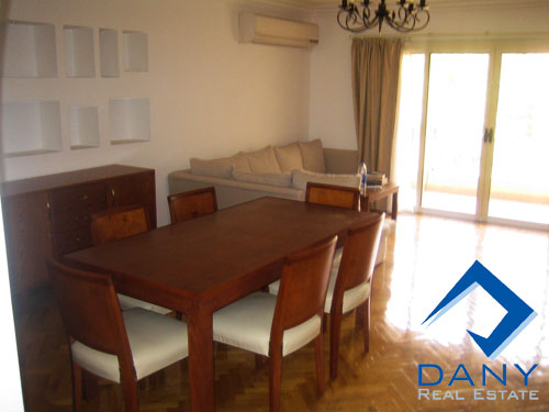 Dany Real Estate Egypt :: Property Code#1040