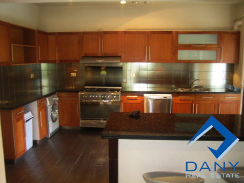 Dany Real Estate Egypt :: Property Code#1041
