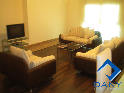 Dany Real Estate Egypt :: Property Code#1042