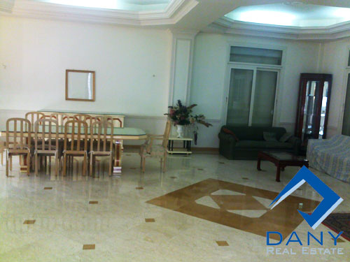 Dany Real Estate Egypt :: Property Code#1259