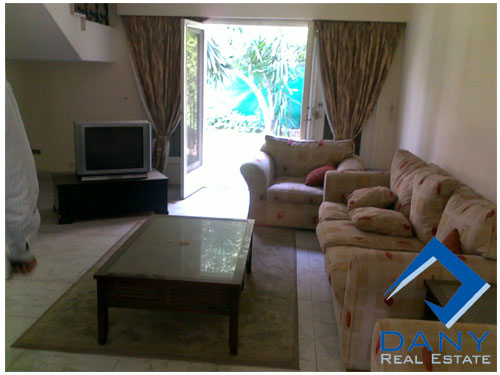 Dany Real Estate Egypt :: Property Code#1310